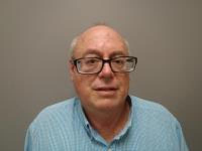 Larry Neal Gibson a registered Sex Offender of California
