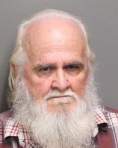 Larry Howard Head a registered Sex Offender of California