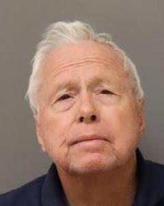 Larry Dean Hutteball a registered Sex Offender of California