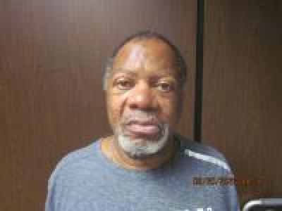 Larry Joe Jelks a registered Sex Offender of California