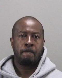 Larry Johnson a registered Sex Offender of California