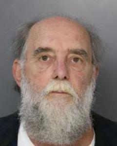 Larry Francis Kennard a registered Sex Offender of California