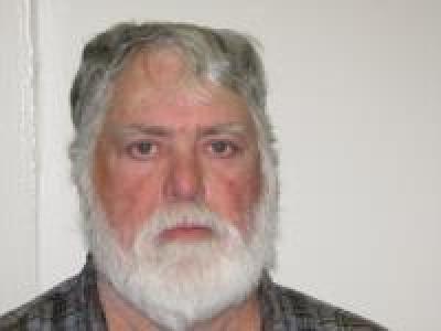 Larry Neal Kilpatrick Jr a registered Sex Offender of California