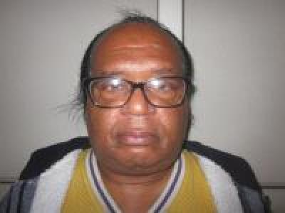 Larry Lee a registered Sex Offender of California