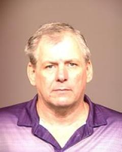 Larry Lindsey a registered Sex Offender of California