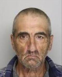 Larry Don Maldonado Sr a registered Sex Offender of California