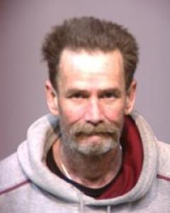 Larry Lay Mcdonald a registered Sex Offender of California