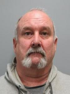 Larry Cecil Melton a registered Sex Offender of California