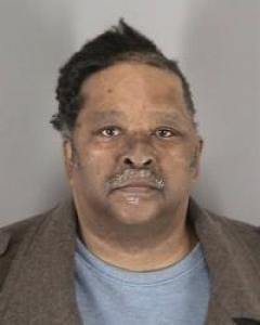 Larry L Murphy a registered Sex Offender of California