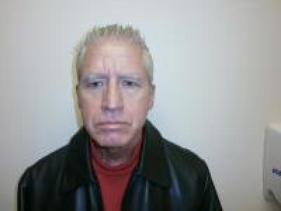 Larry Dean Payne a registered Sex Offender of California