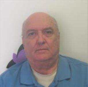 Larry Gerard Pulte a registered Sex Offender of California