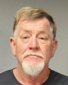 Larry Dwight Tibbetts a registered Sex Offender of California