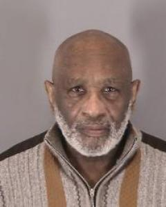 Larry Troutman a registered Sex Offender of California