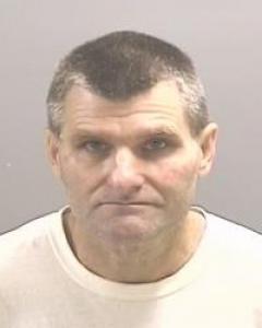 Laurence Eugene Kramer a registered Sex Offender of California
