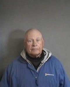 Laurence Carroll Sannes a registered Sex Offender of California
