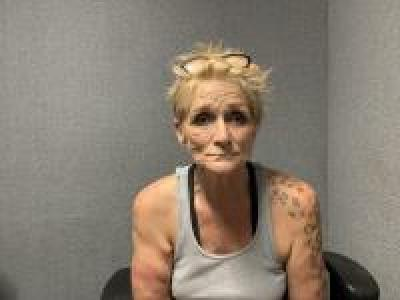 Laurie Dohner a registered Sex Offender of California