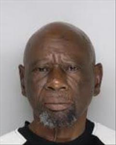 Lavelle Hudson a registered Sex Offender of California