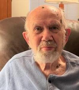 Lavern T Maher a registered Sex Offender of California