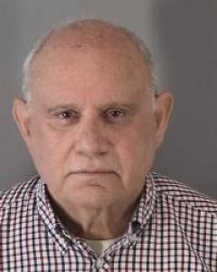 Lawrence Brinkin a registered Sex Offender of California
