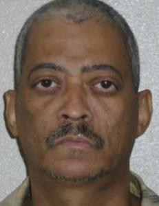 Lawrence Oneal Bryant a registered Sex Offender of California