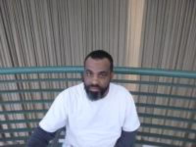 Lawrence Lloyd Burton Jr a registered Sex Offender of California