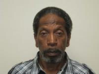 Lawrence Collins a registered Sex Offender of California