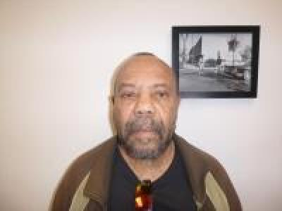 Lawrence Larry Enge a registered Sex Offender of California