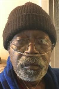 Lawrence Edward Fuggins a registered Sex Offender of California