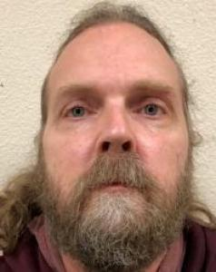Lawrence James Furry a registered Sex Offender of California