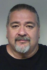 Lawrence Paul Hernandez Jr a registered Sex Offender of California