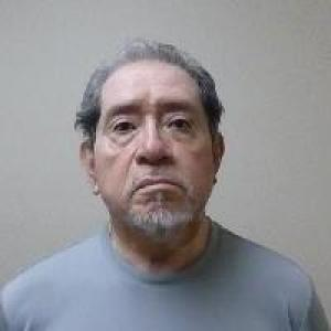 Lawrence Anthony Herrera a registered Sex Offender of California