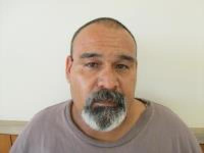 Lawrence Lucera a registered Sex Offender of California