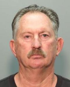 Lawrence Bandy Marvin a registered Sex Offender of California
