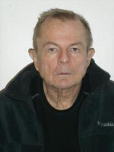 Lawrence Joseph Phelan a registered Sex Offender of California