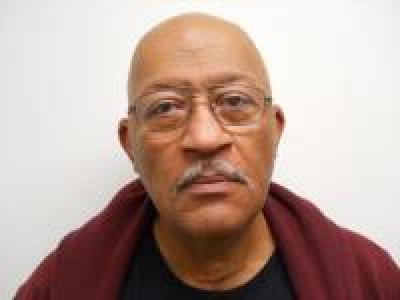 Lawrence Anthony Price a registered Sex Offender of California