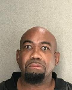 Lawrence Basil Rasheed a registered Sex Offender of California