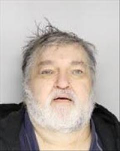 Lawrence Earl Shaltes a registered Sex Offender of California