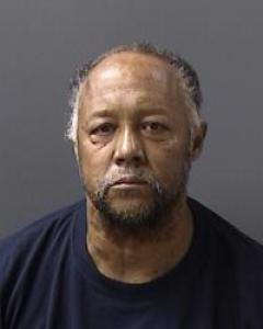Lawrence Allen Smith a registered Sex Offender of California