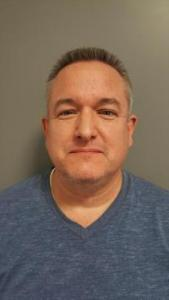 Lawrence Jon Tanner a registered Sex Offender of California
