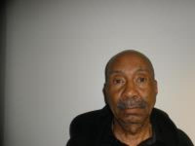Lawrence Patrick Trenier a registered Sex Offender of California
