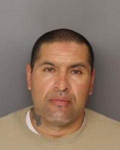 Lawrence Michael Venzor a registered Sex Offender of California