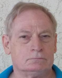 Lawrence Joseph West a registered Sex Offender of California