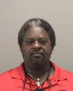 Leander Allen Green a registered Sex Offender of California