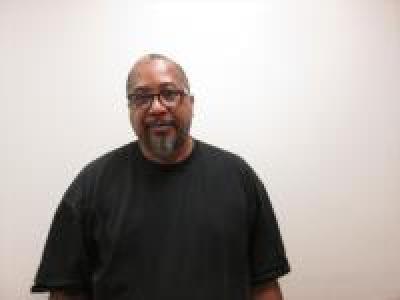 Leepoleon Hamilton Jr a registered Sex Offender of California