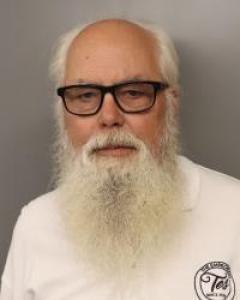 Lee Vincent Cottone a registered Sex Offender of California