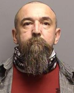 Lee Robert Dewitt a registered Sex Offender of California
