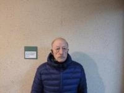 Lee Richard Dibble a registered Sex Offender of California