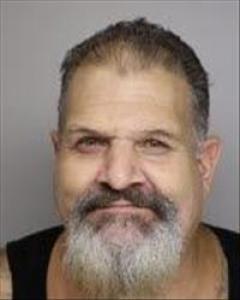 Lee D Hudson a registered Sex Offender of California