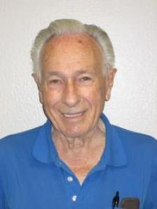 Lee Furman Jahn a registered Sex Offender of California