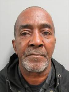 Lee Jones a registered Sex Offender of California